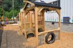 playground 004