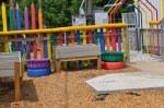 playground 008